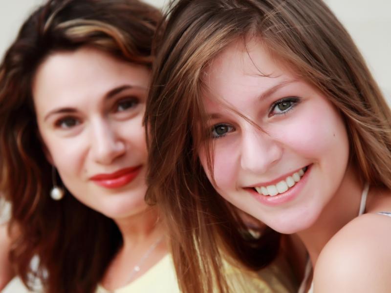porady nastolatki na randki tajemnice witryn randkowych
