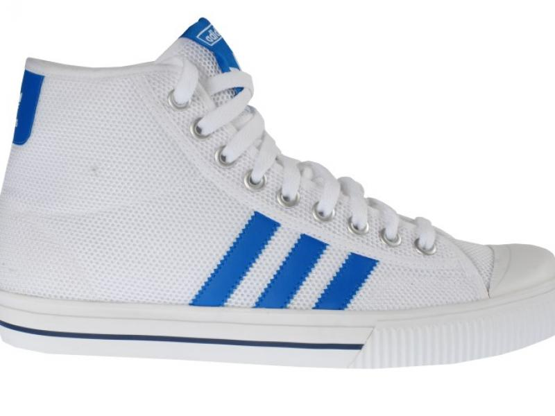 adidas originals buty 2009 blue