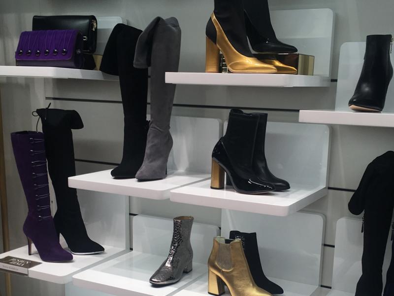 Kazar jesień zima 2017: najładniejsze buty z nowej kolekcji