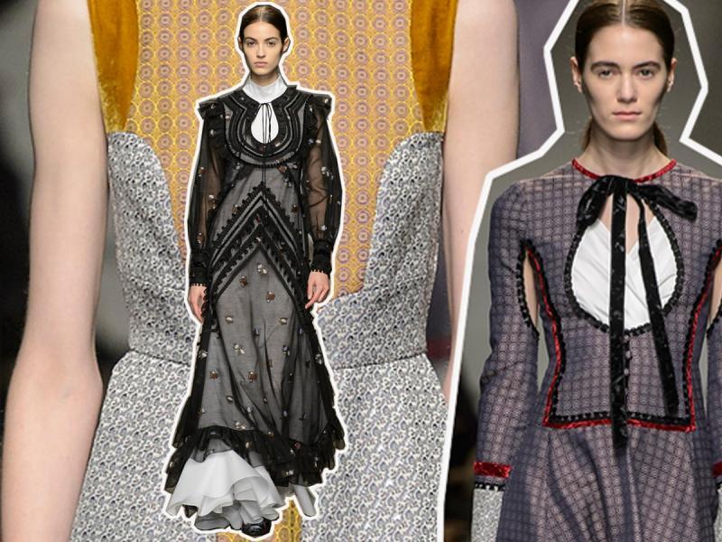 Była Stella McCartney, Roberto Cavalli, Versace i Isabel Marant. Kto teraz zaprojektuje kolekcję dla H&M?
