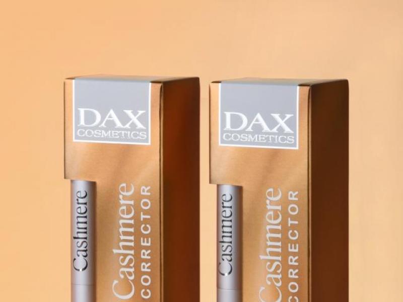 Cashmere Corrector DAX COSMETICS