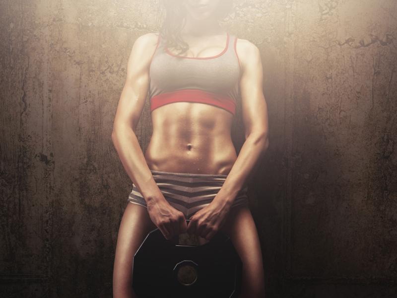 Chcesz błyskawicznie zrzucić zbędne kilogramy? Wypróbuj dietę redukcyjną