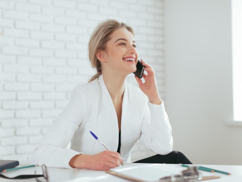 Chcesz rozwinąć własny biznes kosmetyczny i potrzebujesz wsparcia? Sephora może Ci pomóc w realizacji marzeń!