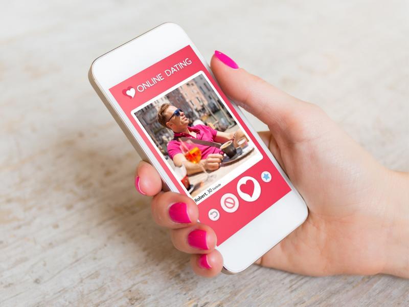 Lekarskie porady online dating