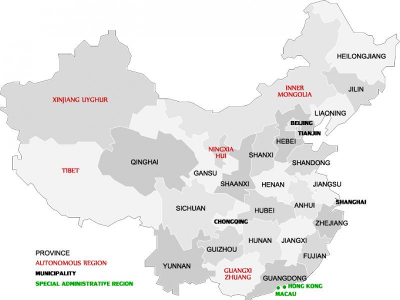 najlepsze azjatyckie randki ukrandki w Mediolanie