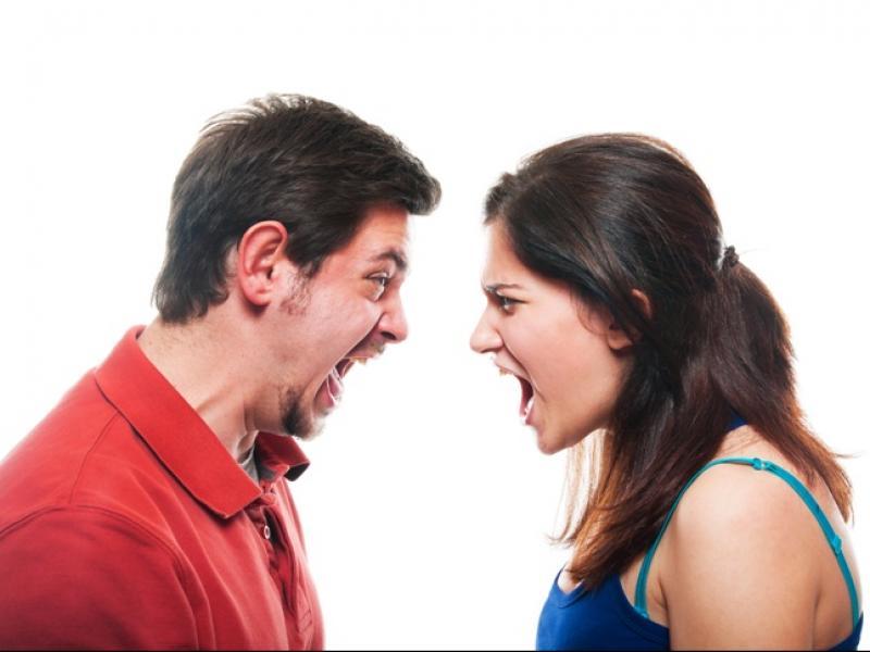 randki internetowe rujnują relacje randki online dla nieśmiałych facetów