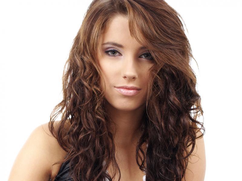 Ciekawostki - pielęgnacja włosów