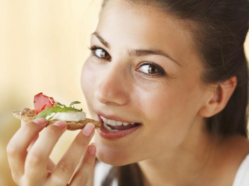 Co i jak jeść przy dnie moczanowej?