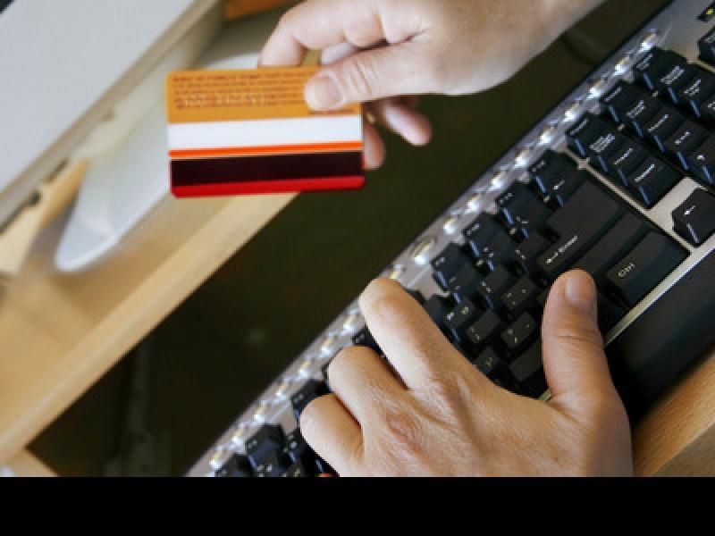 darmowe randki online nie wymaga karty kredytowej