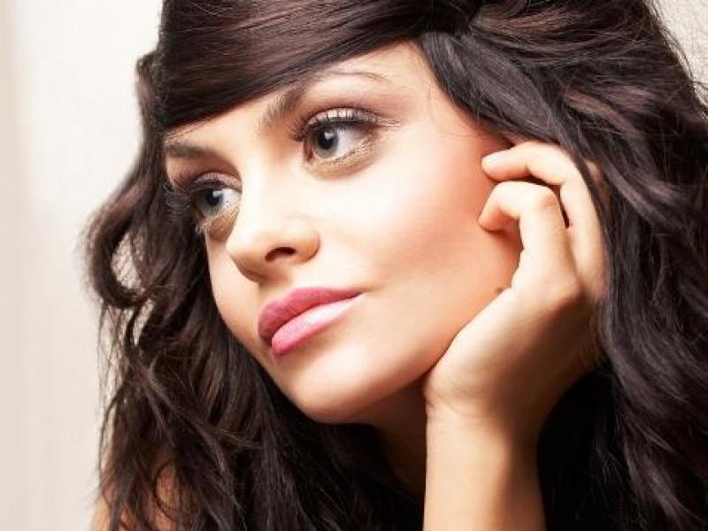 Co musisz wiedzieć o odżywkach do włosów