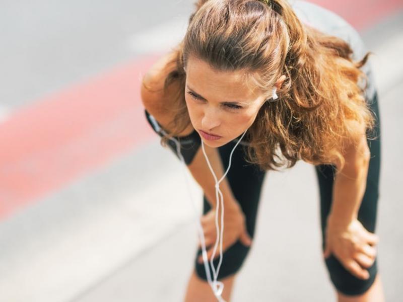 Ile trzeba zrobic kroków aby schudnąć kg