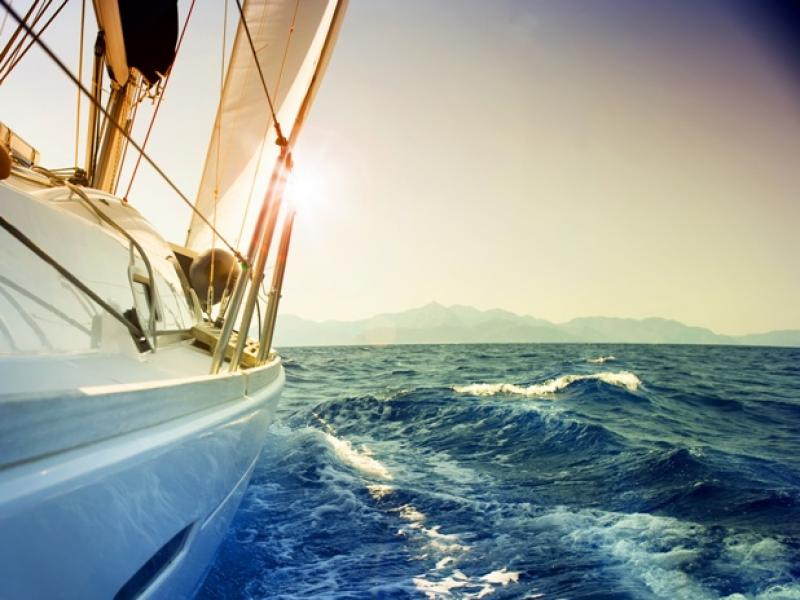 Co powinno znaleźć się w apteczce żeglarskiej?