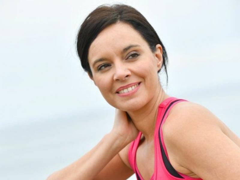 Co robić, gdy dezodoranty i antyperspiranty nie chronią przed potem?