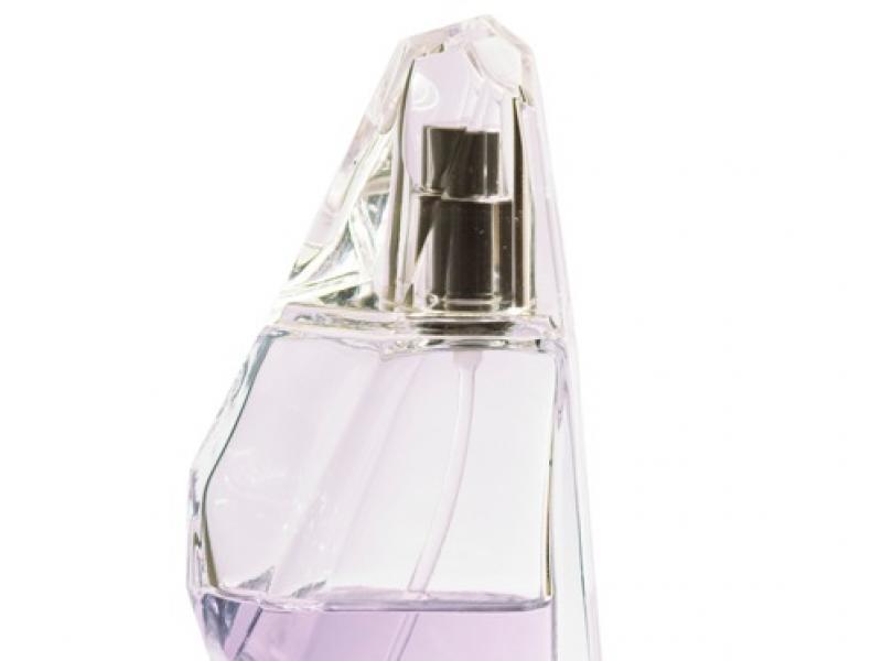 Co to są antyperfumy?