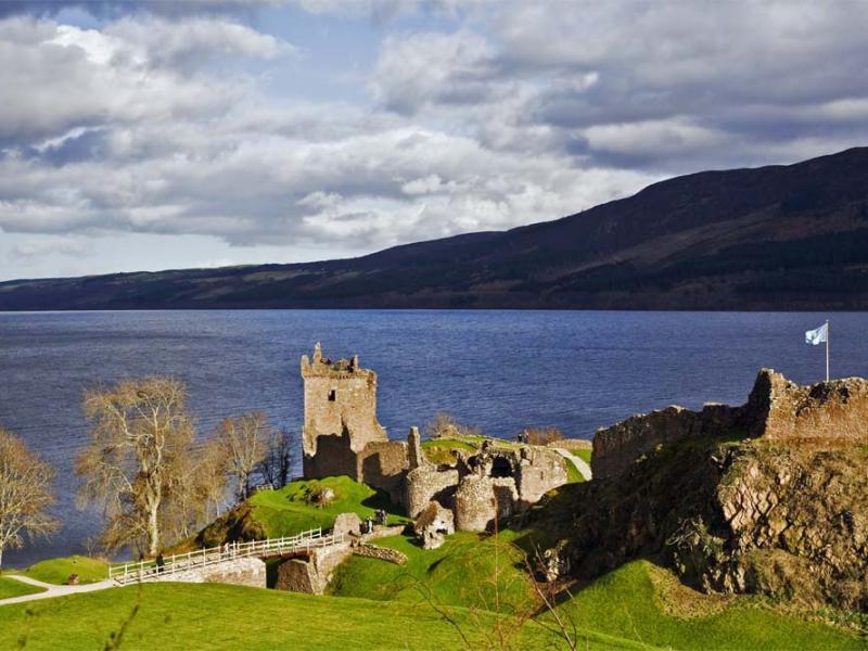 randki highlands szkocja mysore randkowe
