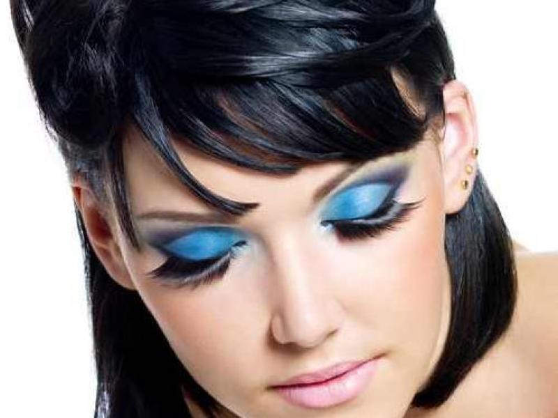 Co zrobić, gdy jesteśmy uczuleni na farby do włosów?