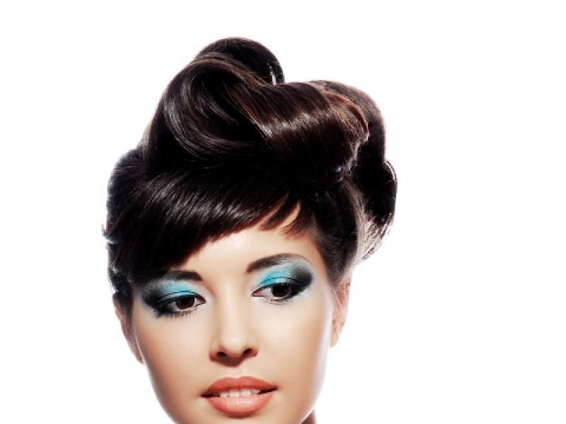 Co zrobić, żeby farba nie zmywała się z włosów