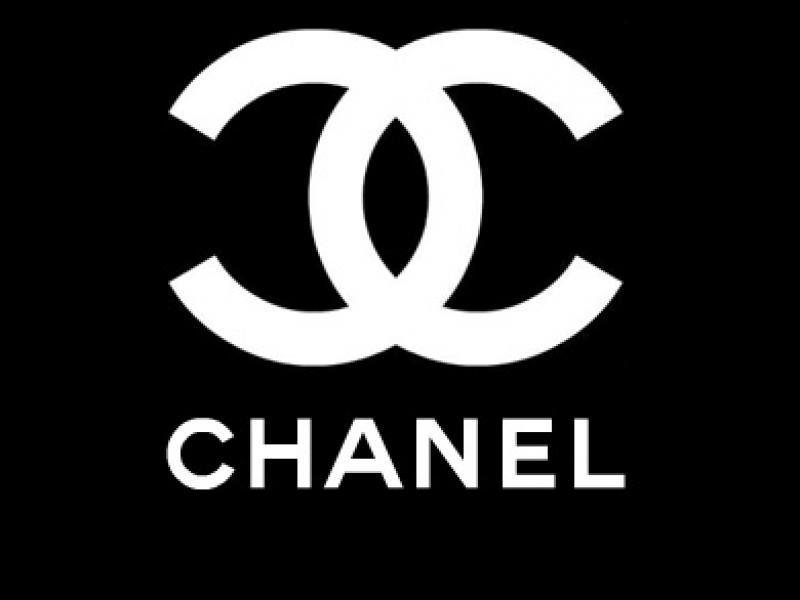 b662ea3b452f9e Coco Chanel - kobieta praktyczna - Trendy sezonu - Polki.pl