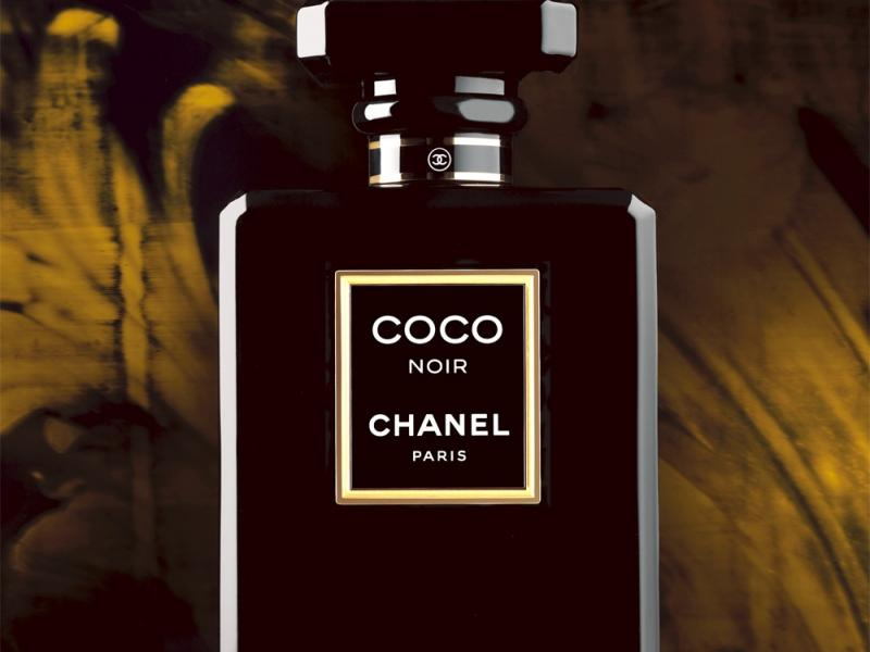 Coco Noir – nowy rozdział w historii Chanel