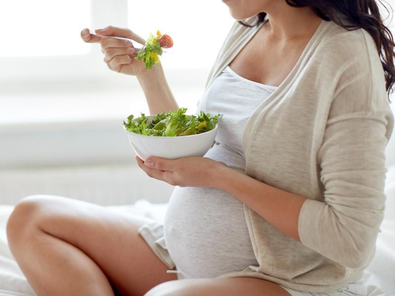 Kod diagnostyczny dla randek ciążowych