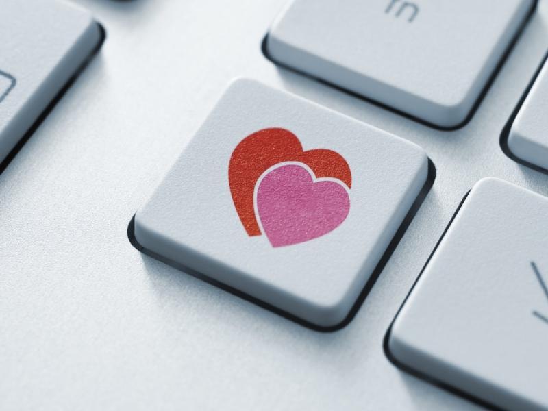 Internetowe porady dotyczące randek na odległość