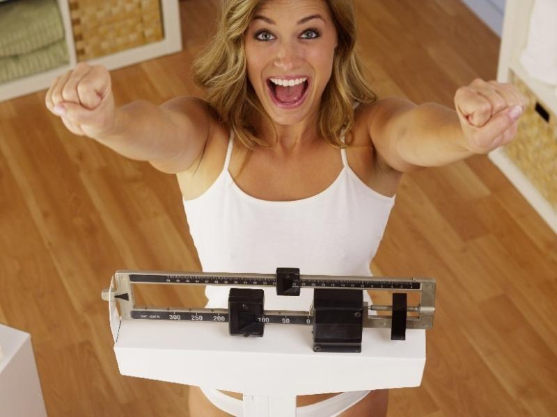 Czy dieta bezglutenowa odchudza? Zobacz, ile w tym prawdy!