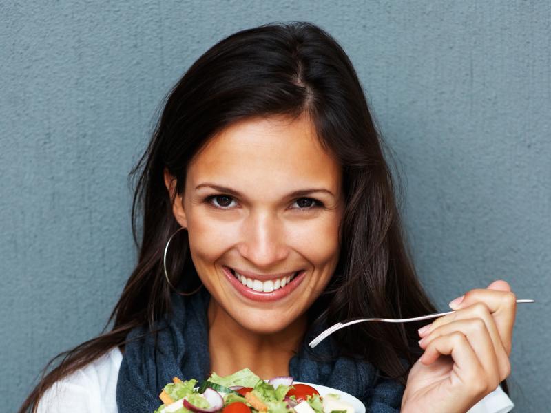 Czy dieta Dukana jest zdrowa i skuteczna?