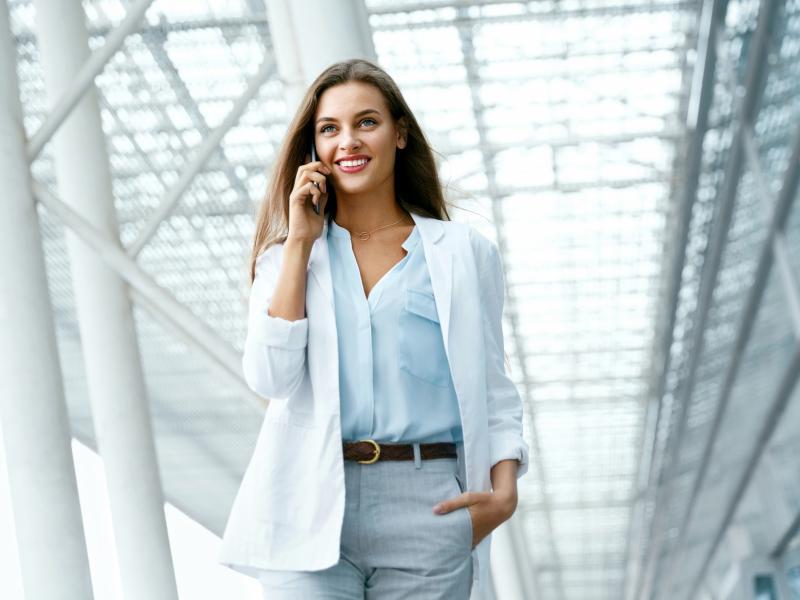 Czy istnieje coś takiego jak równowaga między pracą a życiem prywatnym?