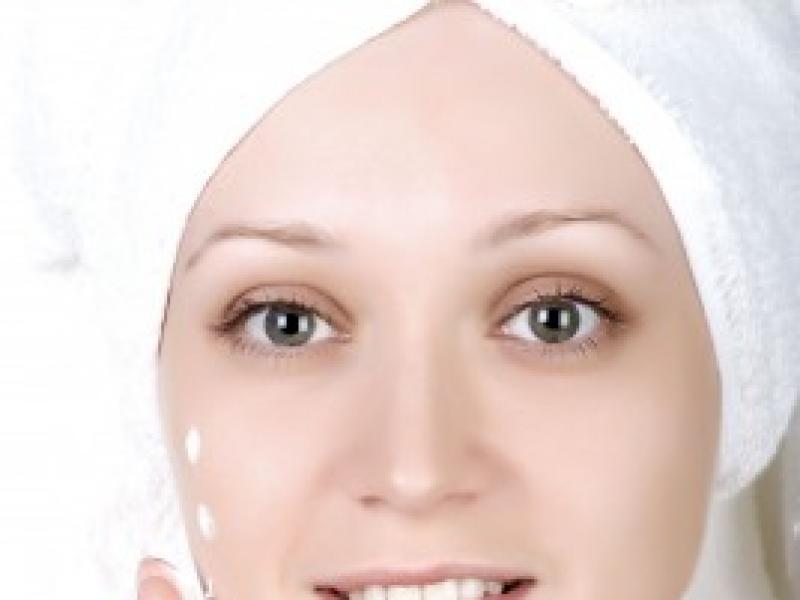Czy istnieje uniwersalny krem do twarzy?
