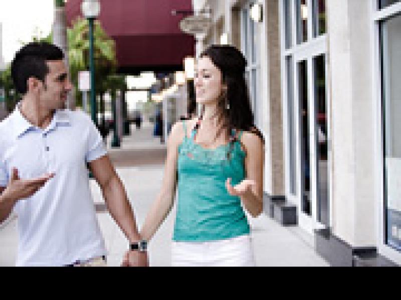 strony randkowe dla dżentelmenówcytaty o końcu randki z najlepszym przyjacielem