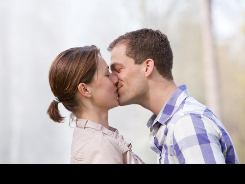 niewielki serwis randkowy darmowe sportowe strony randkowe