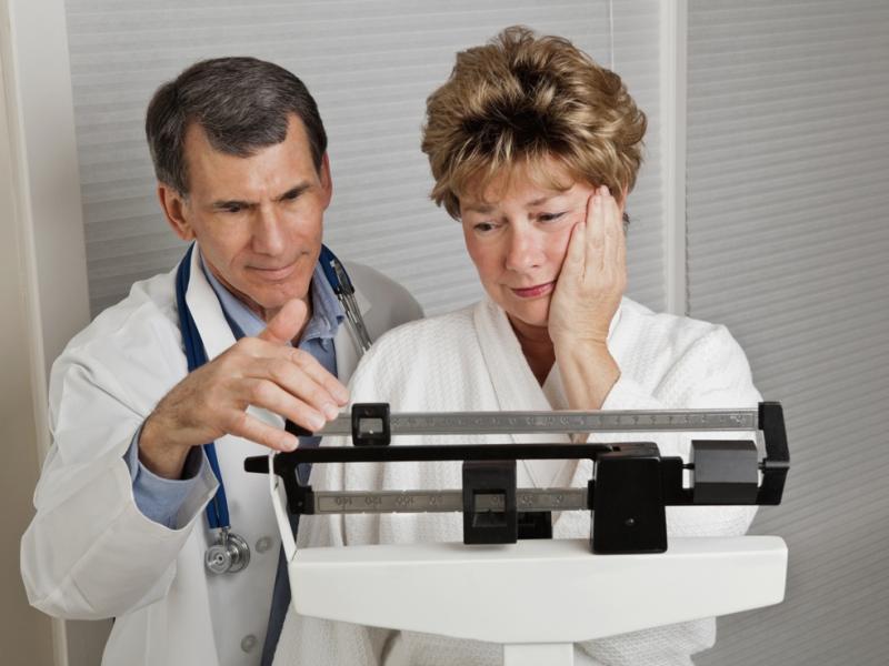 Czy można wygrać walkę z tłuszczem?
