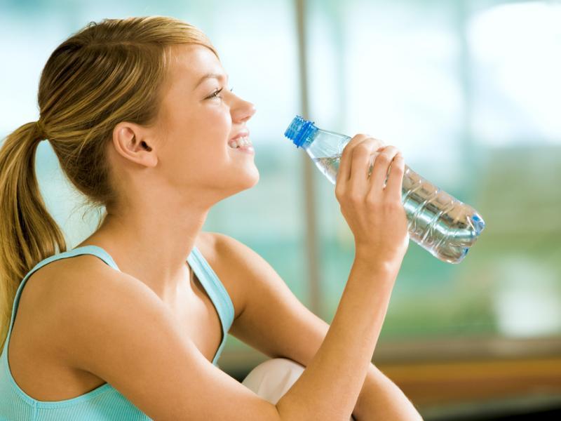 Czy napoje energetyzujące są szkodliwe