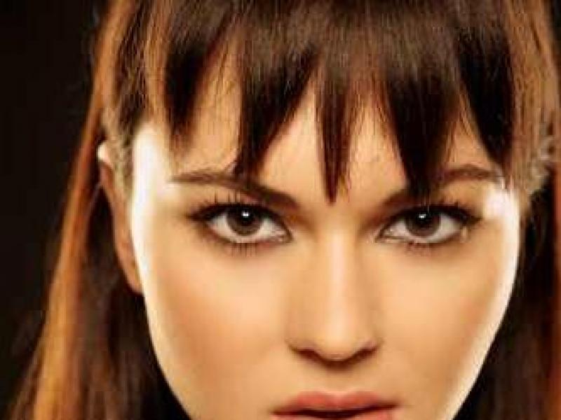 Czy warto zrobić makijaż permanentny?
