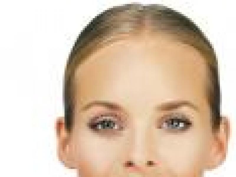 Czy wiesz co zrobić, aby mieć wypoczętą i promienną twarz?