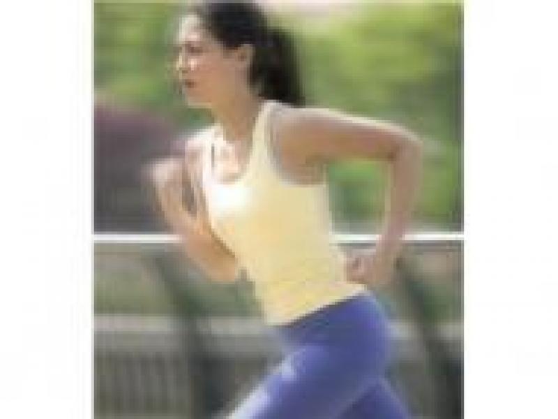 Czy wiesz jak ćwiczenia fizyczne wpływają na zdrowie?