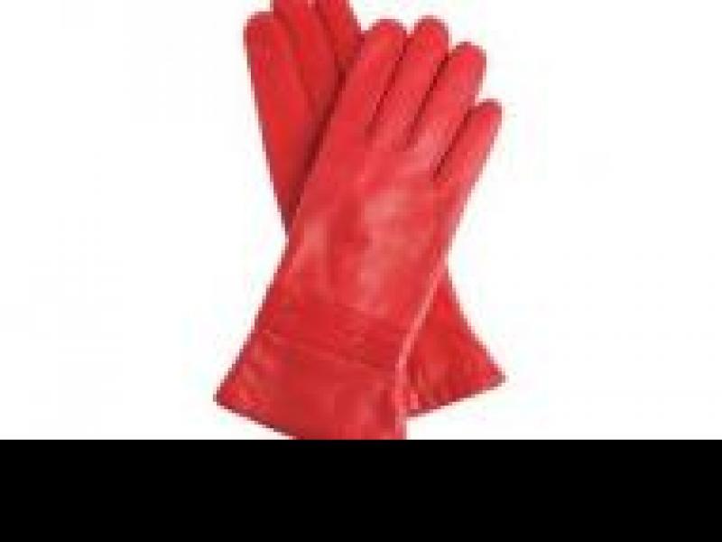 Czy wiesz jak dbać o skórzane rękawiczki?