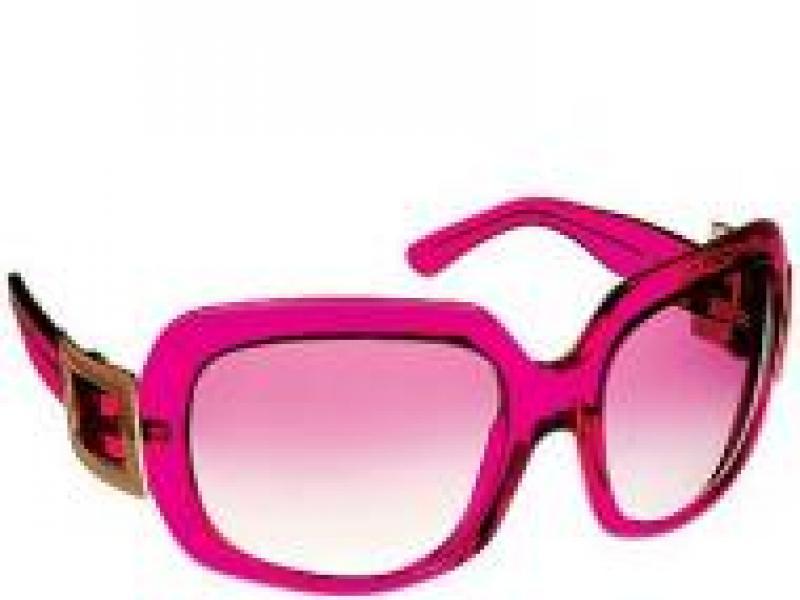 Czy wiesz jak dobierać oprawki okularów do kształtu twarzy?