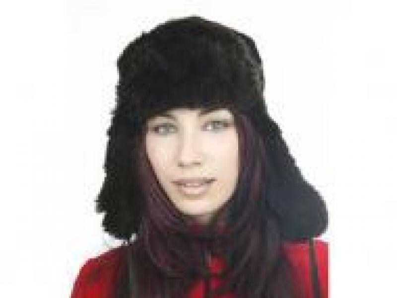 Czy wiesz jak dobrać czapkę do kształtu twarzy?