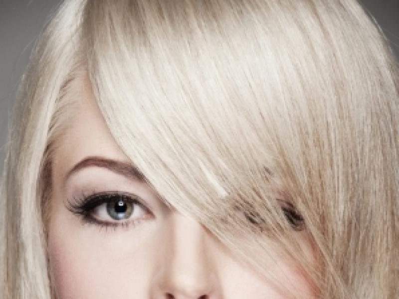 Czy wiesz jak dobrać kolor szminki do typu urody?