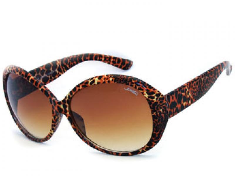 Czy wiesz jak dobrać okulary przeciwsłoneczne do kształtu twarzy?
