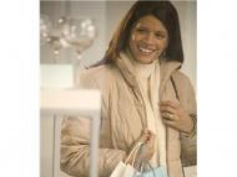 Czy wiesz jak dobrać płaszcz do swojej sylwetki?