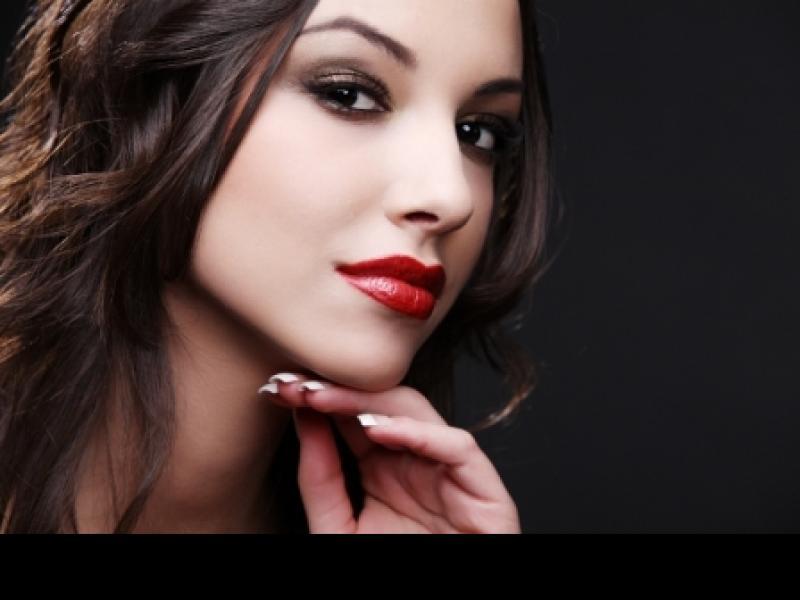Czy wiesz jak dobrać szminkę do swojej karnacji?