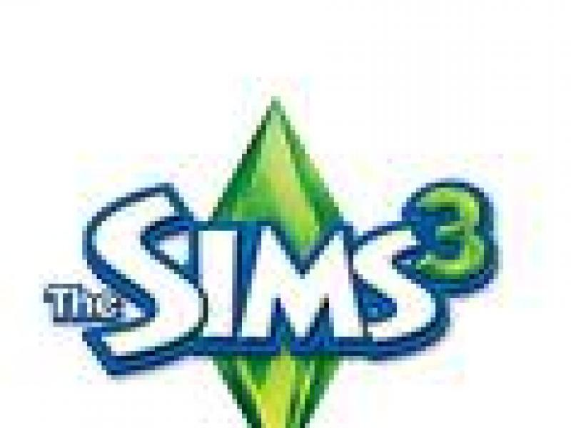 Jak robisz randki online na The Sims 3
