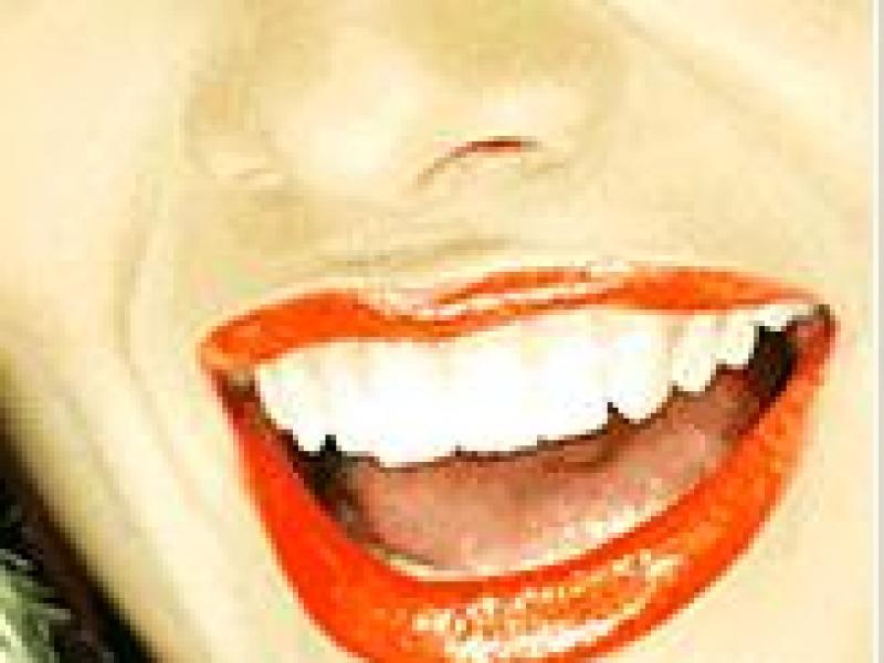 Czy wiesz jak malować usta?