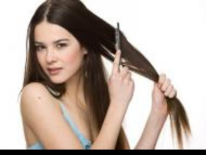 Czy wiesz jak naturalnie zmienić odcień włosów?