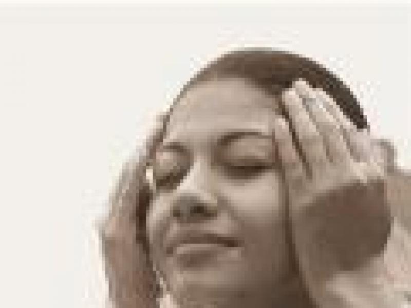 Czy wiesz jak odświeżyć i nawilżyć twarz?