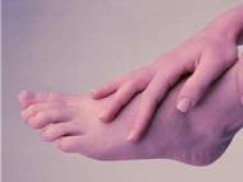 Czy wiesz jak pielęgnować skórę przy cukrzycy?