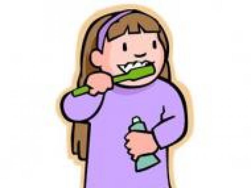 Czy wiesz jak pozbyć się przykrego zapachu z ust?