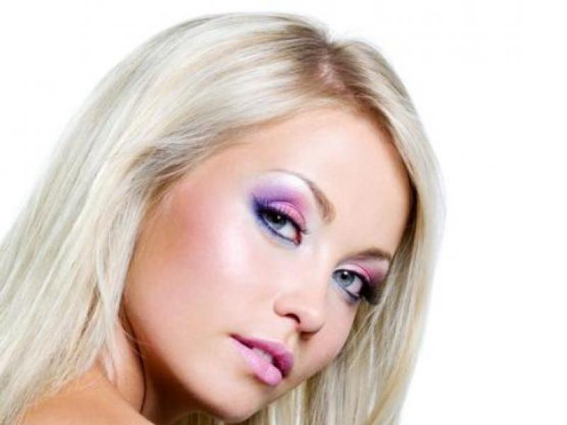 Czy wiesz jak prawidłowo zrobić makijaż?